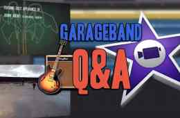 Killer Album Teasers: Q&A #7