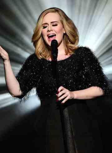 Adele Hello Garageband