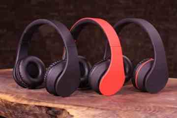 Status HD One Headphones Review