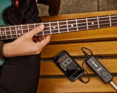 como usar o guitar pro 5 tutorial