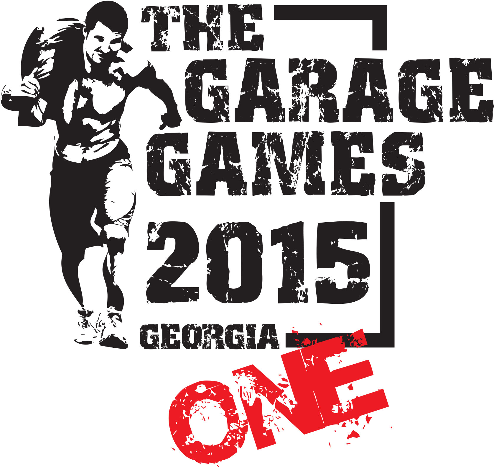 2015 Garage Games ONE