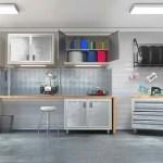 Best Garage Storage Solutions Garage Junkie