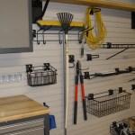 Garage Storage Gallery