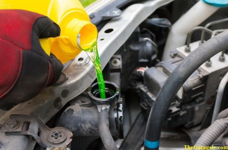 general car maintenance tips