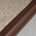 Garage Door Threshold Seal - 18 Feet