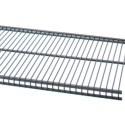 Schulte Profile Shelf - 12 x 30