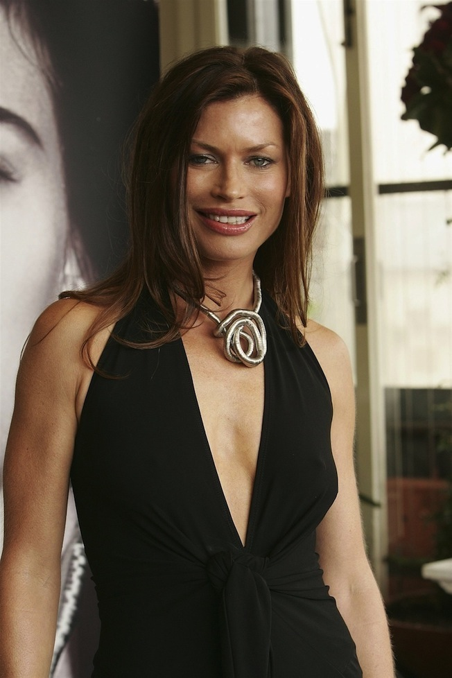 Carre Otis nude (48 photo), hot Porno, Snapchat, bra 2016