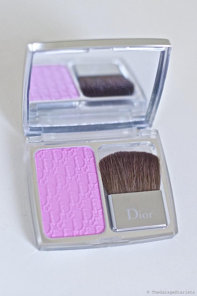 The_Garage_Starlets_Dior_Diorskin_Rosy_Glow_Healthy_Awakening_Blush_02