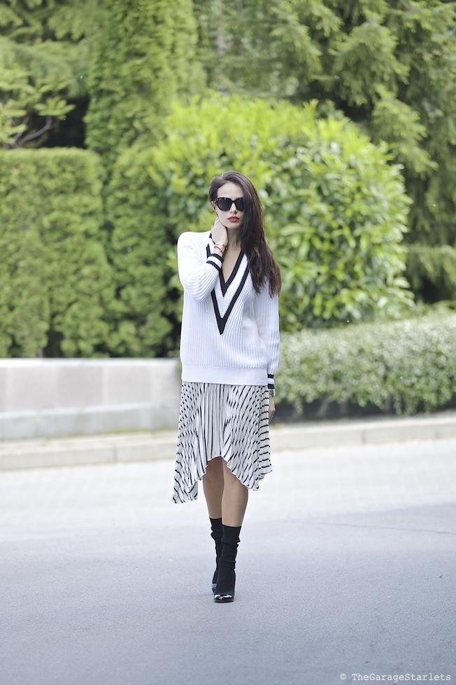 The_Garage_Starlets_Katia_Peneva_Popov_Rag_&_Bone_Zara_Chanel_Celine_04