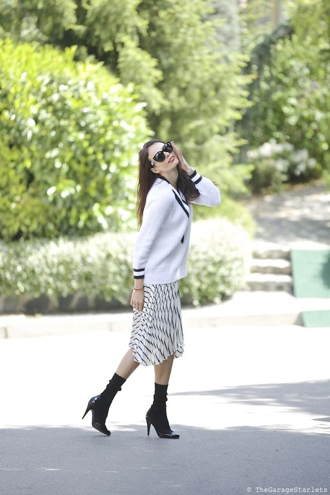 The_Garage_Starlets_Katia_Peneva_Popov_Rag_&_Bone_Zara_Chanel_Celine_08