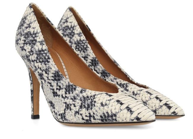 the_garage_starlets_heels_trend_print.1