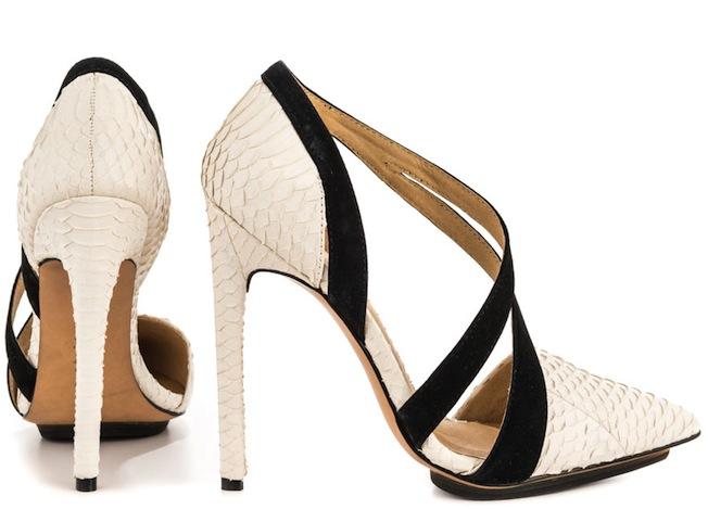 the_garage_starlets_heels_trend_print.6