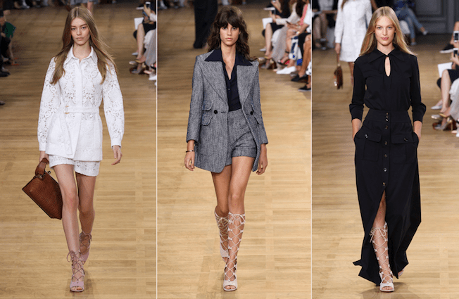 Chloe_The_Garage_Starlets_Paris_Fashion_Week_Spring_Summer_SS_2015_Ready_To_Wear_Collection_03