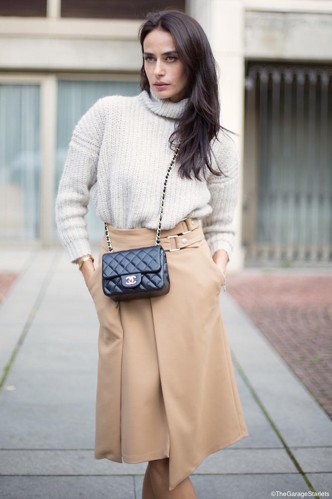 The_Garage_Starlets_Katia_Peneva_Popov_Les_Beiges_Zara_Celine_Chanel_03