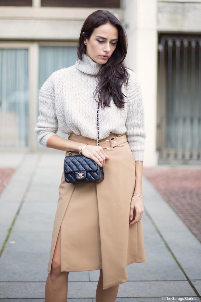 The_Garage_Starlets_Katia_Peneva_Popov_Les_Beiges_Zara_Celine_Chanel_06
