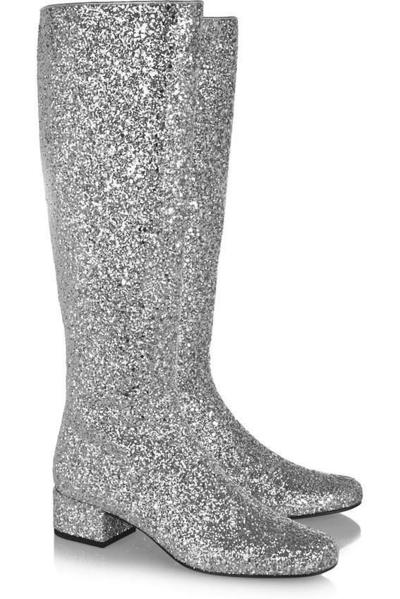 saint_laurent_glitter_shoes.4