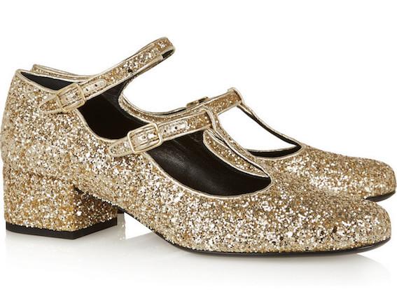 saint_laurent_glitter_shoes.5