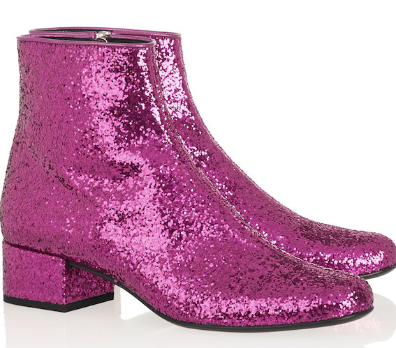 saint_laurent_glitter_shoes.6