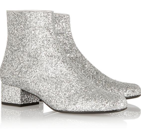 saint_laurent_glitter_shoes.8