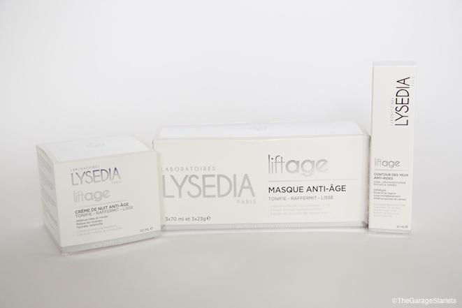 The_Garage_Starlets_Lysedia_Beauty_Cosmetics_Cream_Eyes_Face_Mask_Skin_Care_05