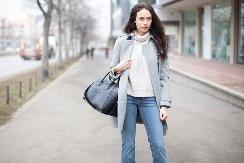 The_Garage_Starlets_Katia_Peneva_Popov_Burberry_Gucci_Zara_Louis_Vuitton_Givenchy_02