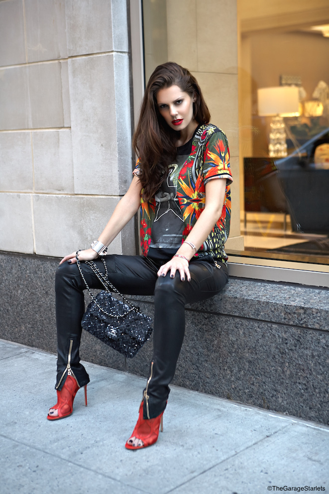 The_Garage_Starlets_Madlena_Kalinova_New_York_Givenchy_Balmain_Chanel_Gianvito_Rossi_Hermes_07