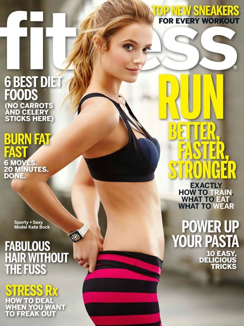 06_The_Garage_Starlets_Style_Apple_Watch_Fashion_Editorial_KateBock_Fitness_Magazine