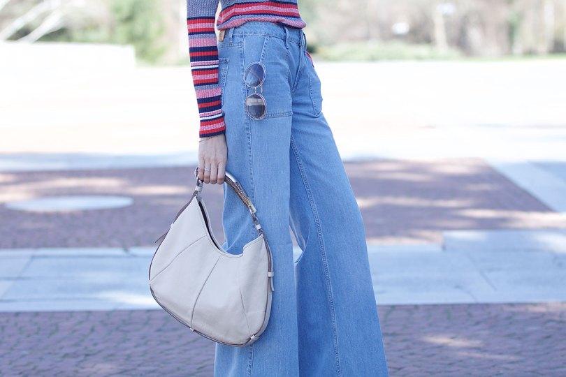 The_Garage_Starlets_Katia_Peneva_Popov_Zara_Chanel_Chloe_Sunglasses_Yves_Saint_Laurent_Flared_Jeans_09