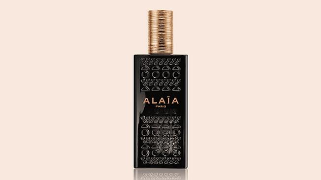 The_Garage_Starlets_Azzedine_Alaia_Perfume_Fragrance_01