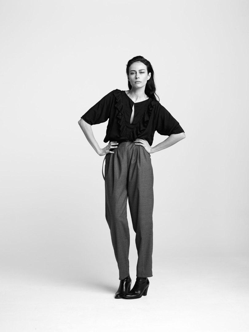 The_Garage_Starlets_G_A_Paris_Gabriela_Alexandrova_Collection_Designer_02