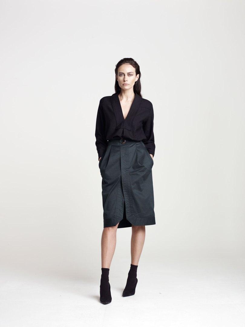 The_Garage_Starlets_G_A_Paris_Gabriela_Alexandrova_Collection_Designer_03