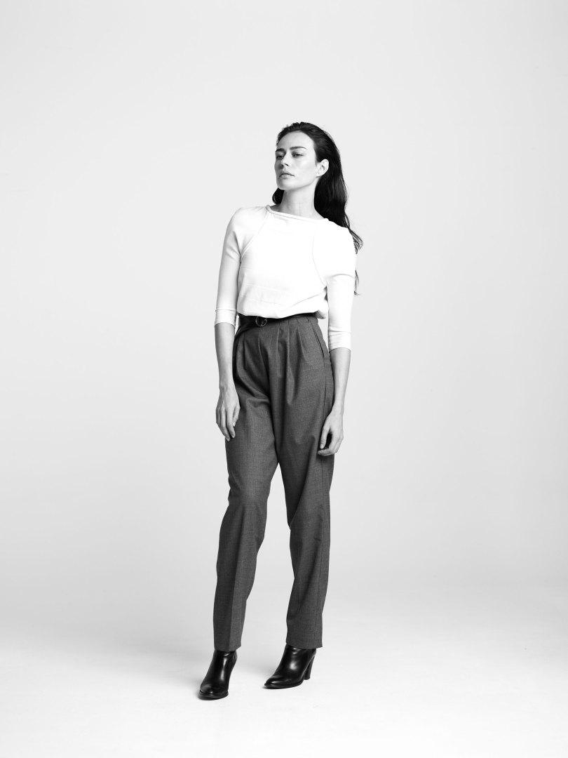 The_Garage_Starlets_G_A_Paris_Gabriela_Alexandrova_Collection_Designer_07