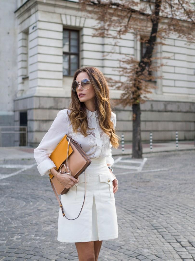 The_Garage_Starlets_Katia_Peneva_Popov_Chloe_Gucci_Street_Style_02