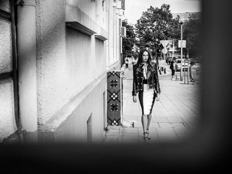 The_Garage_Starlets_Katia_Peneva_Popov_Balmain_X_H&M_HMBalmaination_12