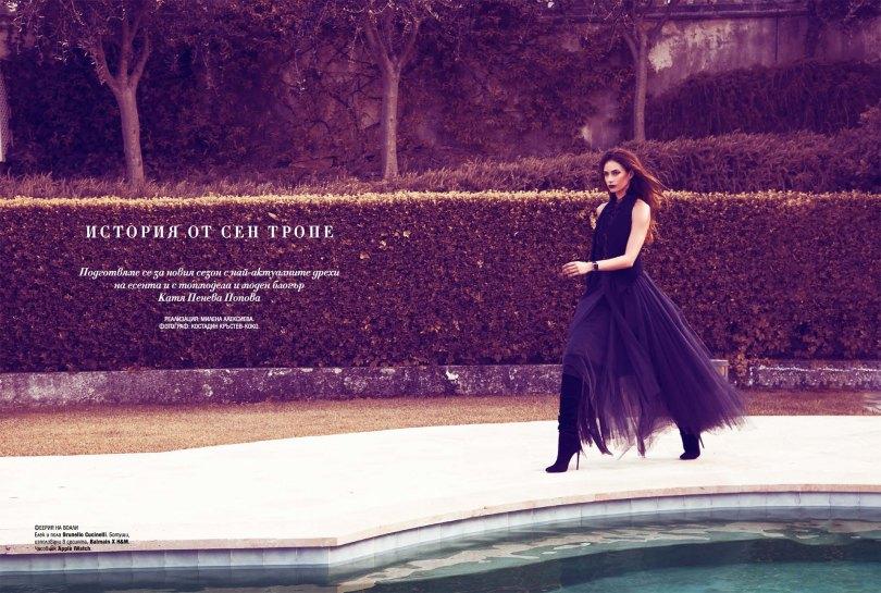 The_Garage_Starlets_Katia_Peneva_Popov_Harper's_Bazaar_Bulgaria_October_2015_Cover_Story_Balmain_X_H&M_HMBalmaination_02