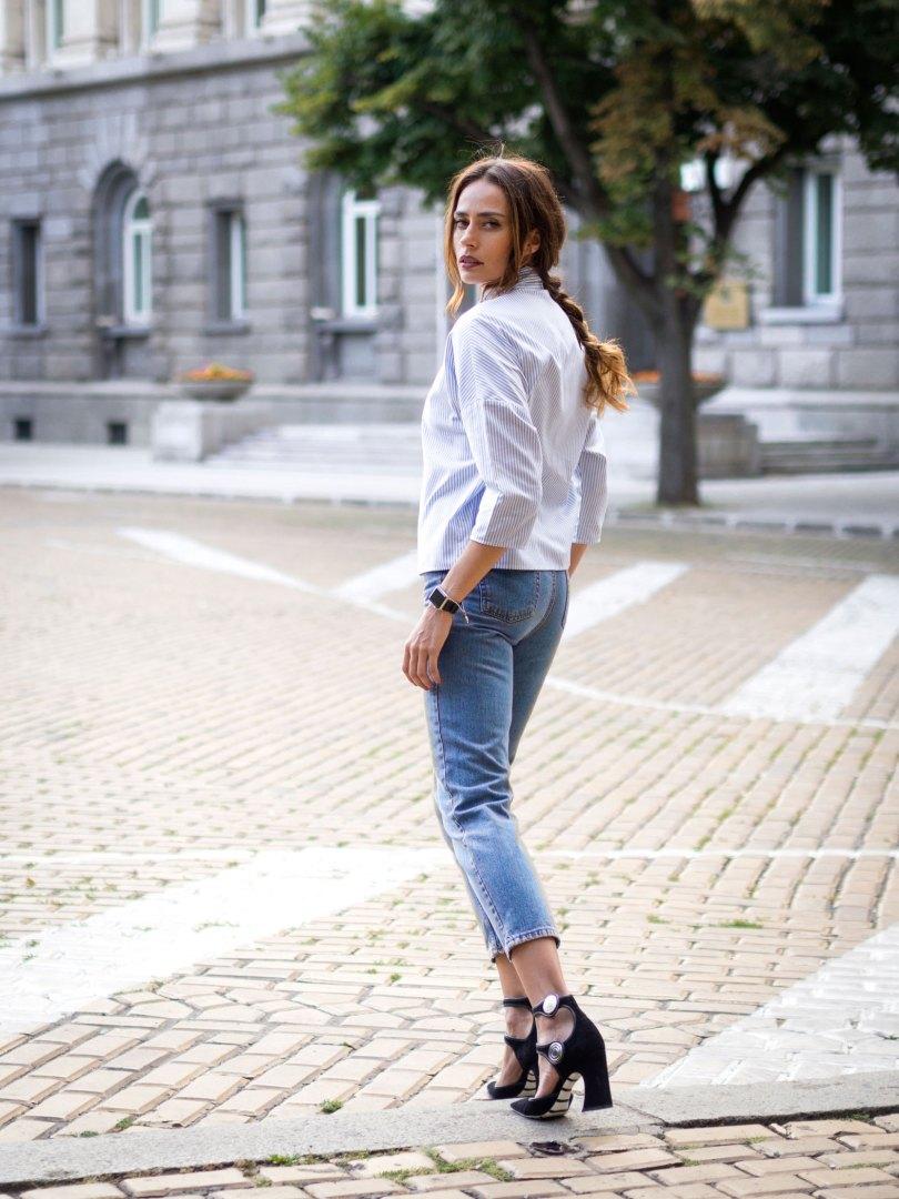 The_Garage_Starlets_Katia_Peneva_Popov_Topshop_Louis_Vuitton_Space_Style_Concept_Street_Style_08