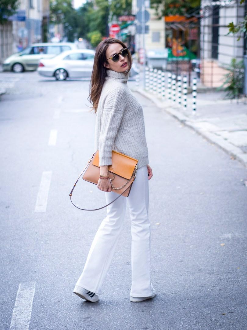 The_Garage_Starlets_Katia_Peneva_Popov_Zara_Gucci_Chloe_Kisterss_Adidas_06