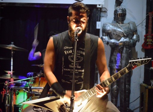 20150828-FearControl - 1
