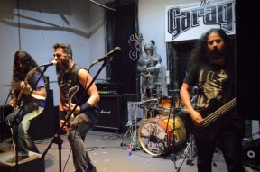 20150828-FearControl - 19