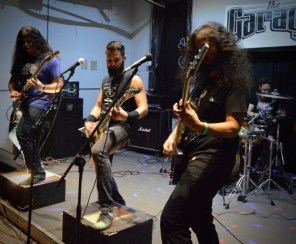 20150828-FearControl - 30