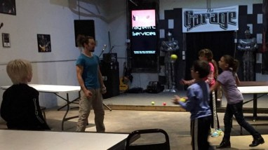 20151205-JugglingWorkshop - 18