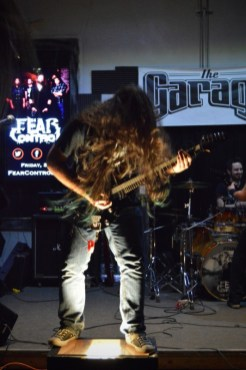 20160325-FearControl - 27