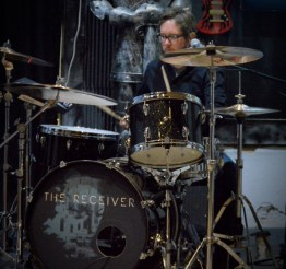 20160423 - The Receiver - 18