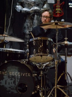 20160423 - The Receiver - 4