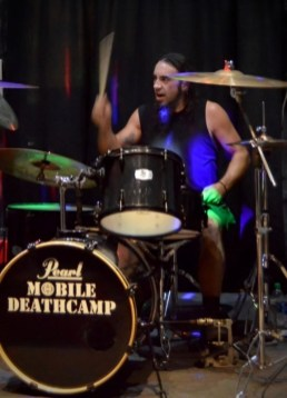 20160615 - Mobile Deathcamp - 30