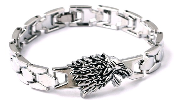 game_of_thrones_bracelet-3