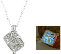 glow_necklace-1