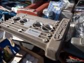 Novamotor Lotus cam cover