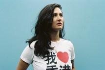 6 Jess Ribeiro 23 September (2)