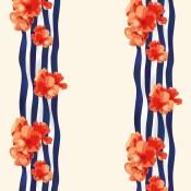 agustina-flores